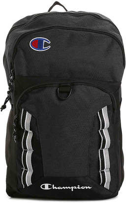Champion Forever Champ Expedition Backpack - Men's
