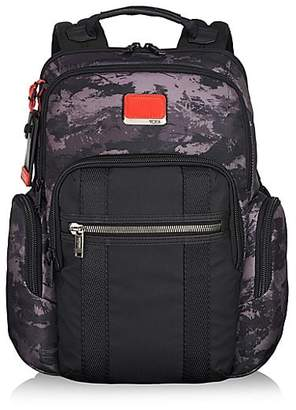 Tumi Alpha Bravo Nellisa Backpack
