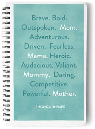 Shonda Test Self-Launch Notebook