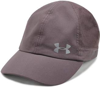 4120901a92e43 Under Armour Gray Women s Hats - ShopStyle