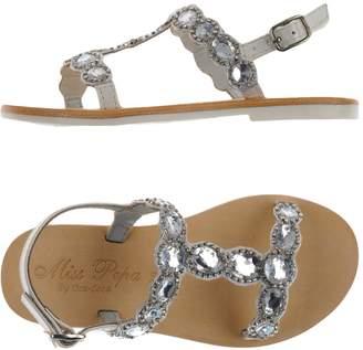 Oca-Loca MISS PEPA by Sandals