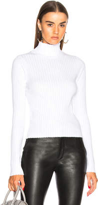 Rag & Bone Alma Sweater