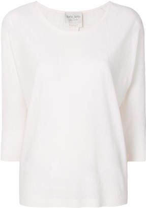 Forte Forte basic T-shirt