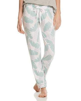 PJ Salvage Beach Please Jogger Pants