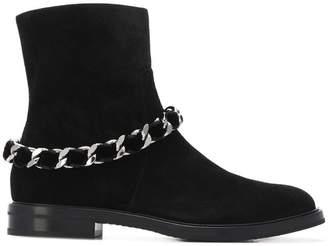 Casadei Ilary boots
