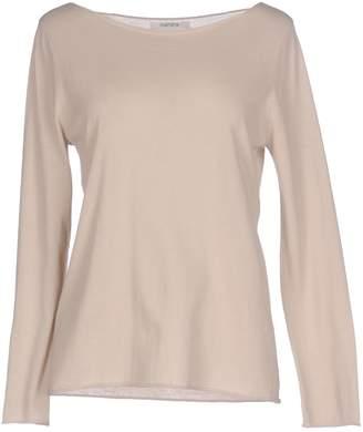 Kangra Cashmere T-shirts - Item 12077193