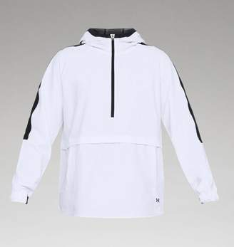 Under Armour UA Womens Storm Woven Anorak