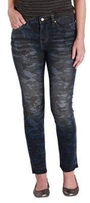 Jag Rochelle Skinny Jeans