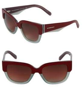 7d7d9a530ae2 Burberry Sunglasses Italy - ShopStyle