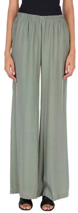 MA'AN Casual trouser