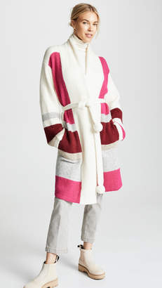 Figue Yara Sweater