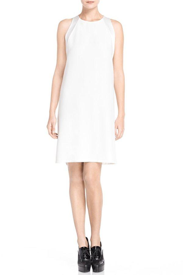 J Brand Lonsdorf Dress