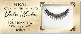 Benefit Cosmetics Prima Donna Lash