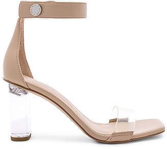 cd394ef360b KENDALL + KYLIE Heeled Women s Sandals - ShopStyle