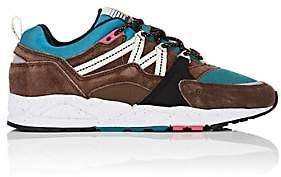 Karhu Men's Fusion 2.0 Sneakers - Dk. brown
