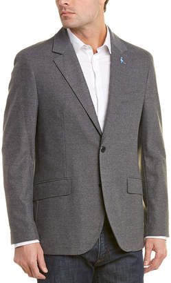Tailorbyrd Touch Sport Jacket