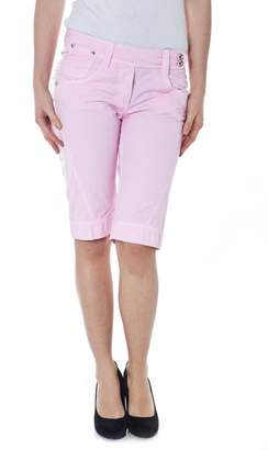 Datch 59W4419 Short Trousers Women