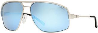 Revo Sunglasses, REB1002 STARGAZER $249.95 thestylecure.com