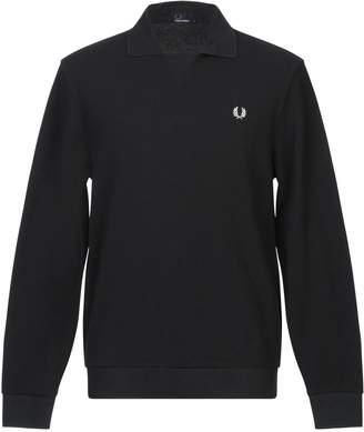 Fred Perry Polo shirts - Item 12288712LR