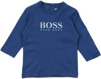 BOSS T-shirts - Item 12090414UH