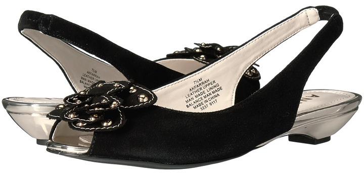 Anne KleinAnne Klein - Farrah Women's Shoes