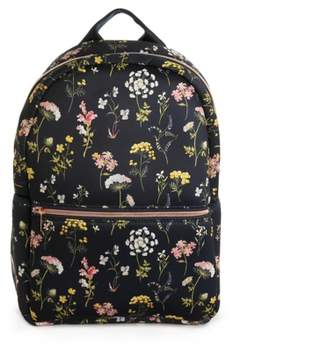 Mytagalongs Meadow Backpack