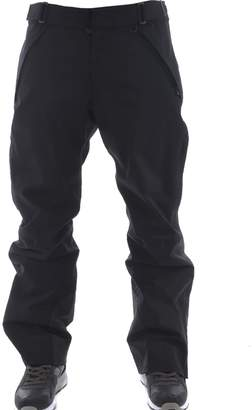 Moncler Sky Trousers