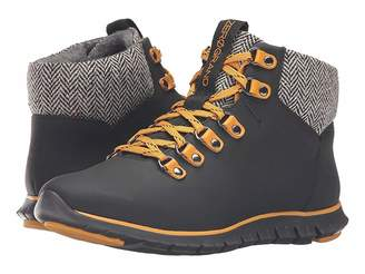 Cole Haan Zerogrand Hiker Boot Women's Hiking Boots