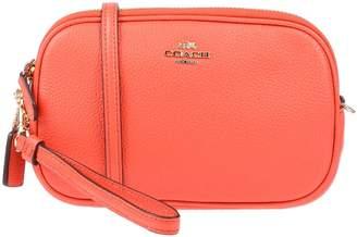 Coach Handbags - Item 45389009FK