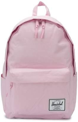 a81776a688 Herschel Settlement backpack