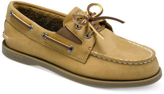 Sperry (スペリー) - Sperry A/O Gore Shoes, Little & Toddler Boys