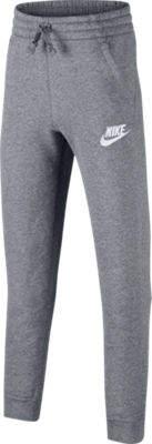 Nike Boys' Sportswear Club Jogger Pants