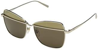 MCM MCM123SL Fashion Sunglasses