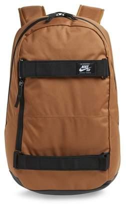 Nike SB Courthouse Backpack