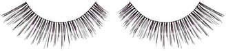 Sephora ACCESSORIES Color Eyelashes