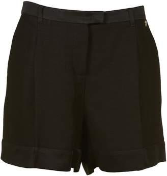Twin-Set Twinset Classic Shorts