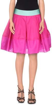 Antonio Berardi Mini skirts
