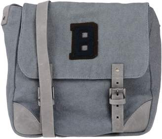 Bonpoint Cross-body bags - Item 45392397GT