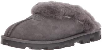 UGG Women's Coquette Winter Slipper
