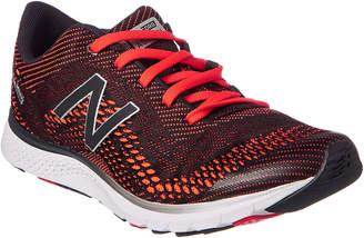 New Balance Women's Fuelcore Running Shoe