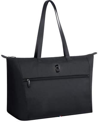 Delsey Helium 360 Weekender Bag