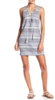 BB Dakota Amari Dress