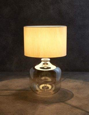 Marks and Spencer Erin Table Lamp