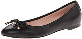 Kate Spade Women's Willa Ballet Flat