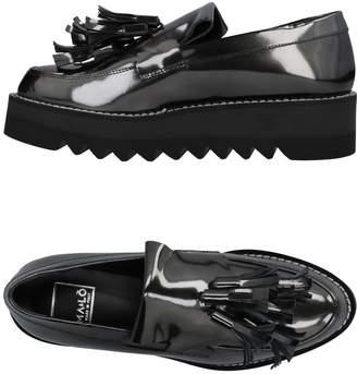 Malo MA & LO' Loafers - Item 11485973PK