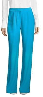 Frame Soft Trousers