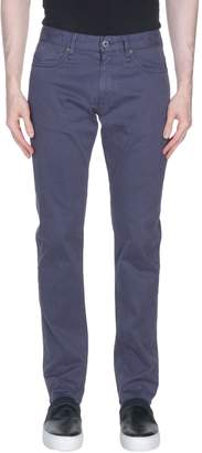 Incotex Casual pants - Item 36864892