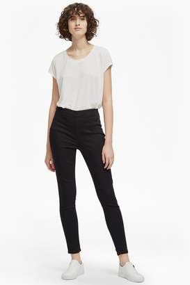 French Connenction Yoga Denim Skinny Jeans