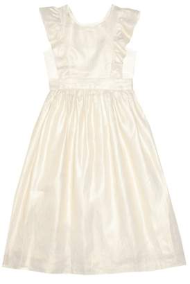290ae5082 Bonpoint Gold Dresses For Girls - ShopStyle Australia