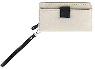 Shiraleah Chicago Wristlet